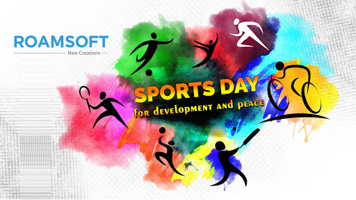 Roamsoft Technologies Sports Meet 2018