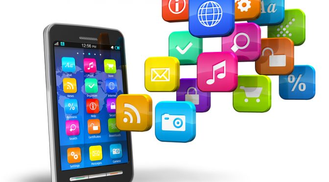 Why your business needs mobile apps and mobile website?