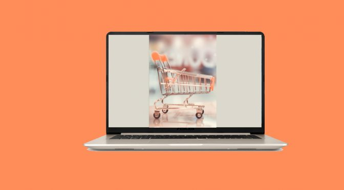India e-commerce market to touch $84 Bn in next two years