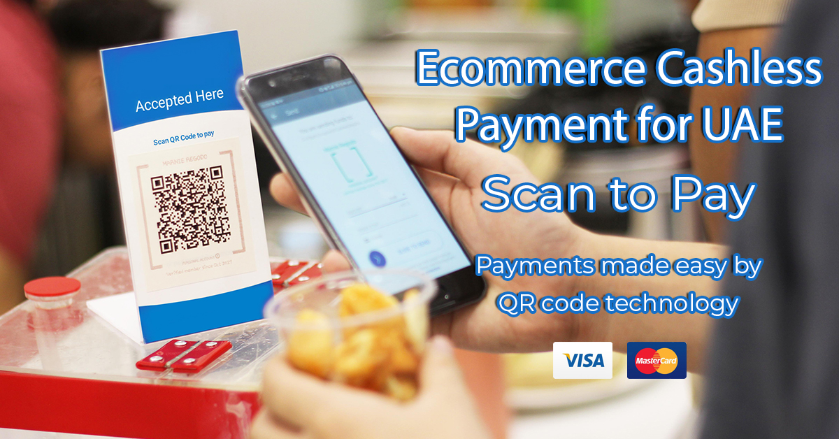 List of Payment Gateways For UAE