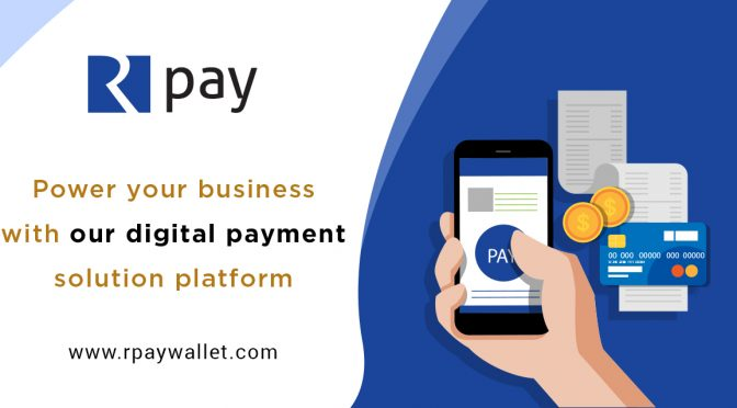 Roamsoft- Top most Platform for Customized Digital Wallet Solutions -CIO Review India