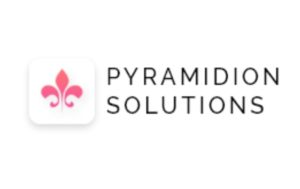 Pyramidion Solutions