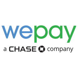 we-pay