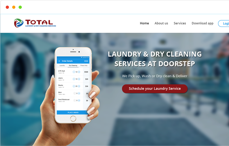 total-laundry